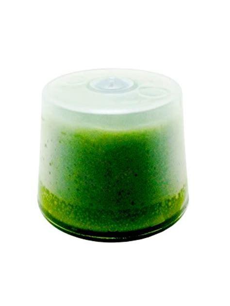 Vitamin Opus Aroma Sense As Opus Vitamin C Filter Cartridge