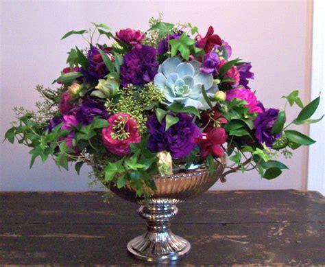 Garden Flower Arrangements Garden Floral Design Pdf