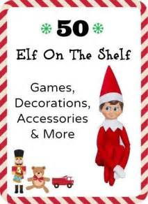 On The Shelf Songs by 17 Images About On The Shelf On Shelf Ideas Free Printable Coloring Pages And