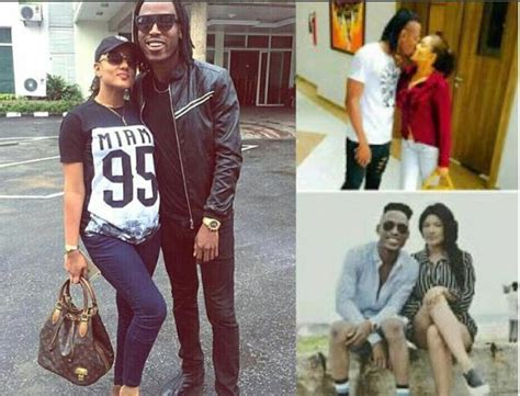 How Much Money Did Secretariat Win - bbnaija boyfriend of controversial housemate gifty finally comes clean on romance