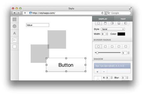 layout web tool 12 useful web design tools web graphic design bashooka