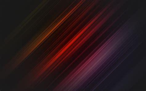 imagenes oscuras de fondo wallpaper colores oscuros 1440x900 fondo de pantalla 4260