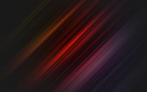 imagenes oscuras de fondo de pantalla wallpaper colores oscuros 1440x900 fondo de pantalla 4260