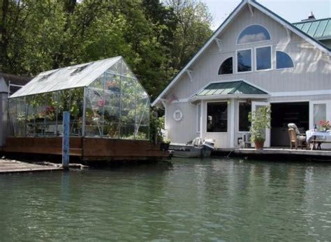 boat houses to rent boat houses to rent 28 images lovely oregon house boat