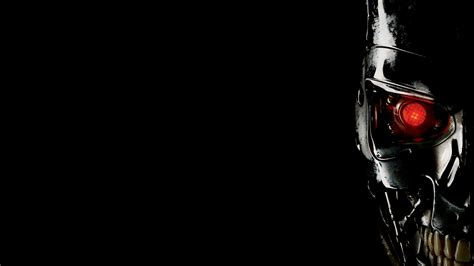 terminator background terminator genisys t 800 wallpapers hd wallpapers id