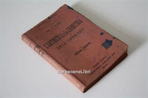 libreria policlinico napoli 38 fantastiche immagini su libri antichi e d epoca
