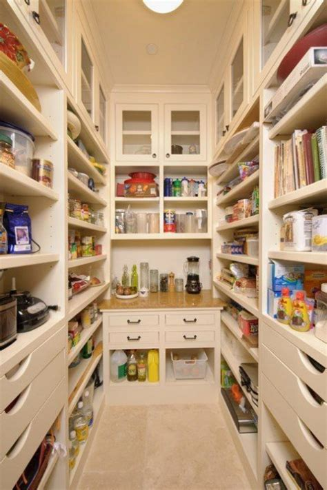 What I In Pantry by 72 Smart Pantry Organization Ideas Comfydwelling