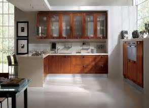 Kitchen Design India by Designs Indian Kitchen Design Snk001 View Indian Kitchen