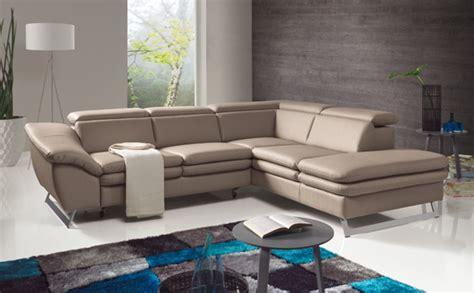 pubblicit divani mercatone divano letto fabulous excellent mercatone uno