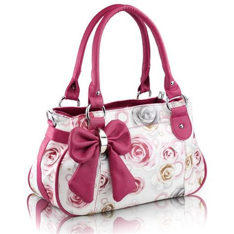 5 Beautiful Bags To Drool by Best 25 Beautiful Bags Ideas On Bag Bags And