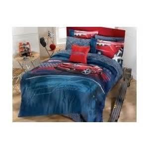 discount comforter sets wheels 3 sheet set
