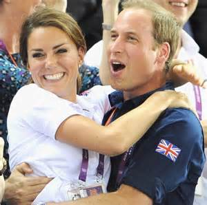 will and kate kate will s love story