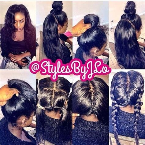vixen sew ins styles vixen sew in stylesbyjlo 2 vixenweave hairtechniques i