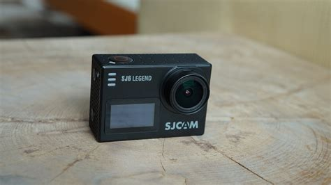 Sjcam Sj6 by Sjcam Sj6 Legend Photo Gallery Sjcam