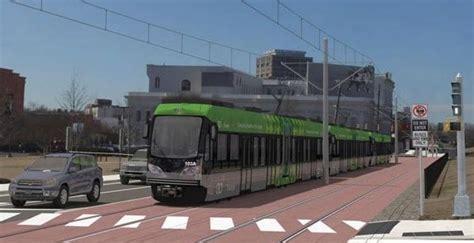 durham orange light rail triangle transit plans lights chatham journal
