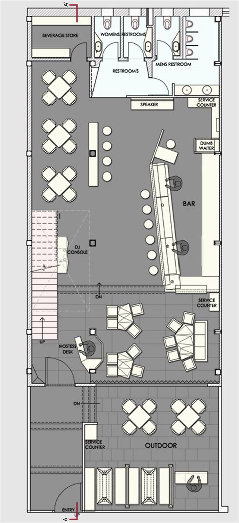 free restaurant floor plan restaurant floor plan new restaurant floor plans free