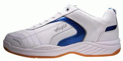 Sepatu Badminton Buat Lari sepatu olahraga eagle