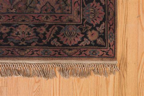 area rugs seattle vintage area rug homestead seattle