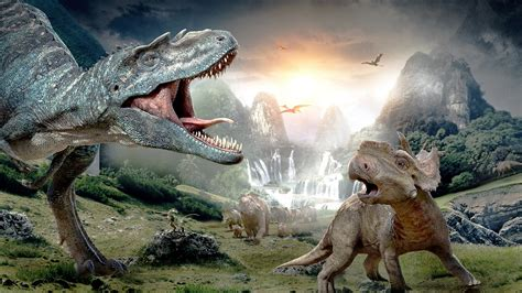 10 theories about what killed the dinosaurs toptenznet