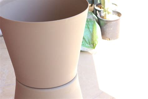 where to buy large planters 100 where to buy large planters tipsy pots tower planter 5 steps with pictures how to