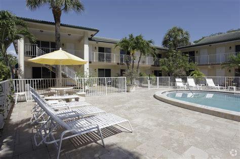 1 Bedroom Apartments Omaha Ne beach villas in deerfield rentals deerfield beach fl
