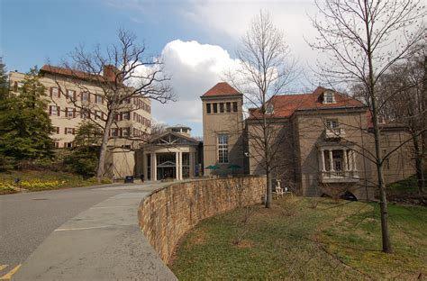winterthur house largest historic homes in the united states insider