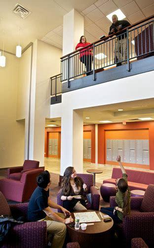 Public College Private Dorm   York Times
