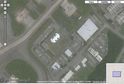 imagenes raras google earth las fotos m 225 s raras de google street view 10 casos