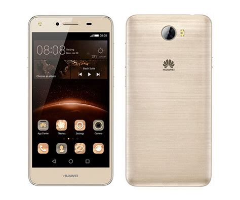huawei mobile with price huawei y3ii mobile price in bangladesh