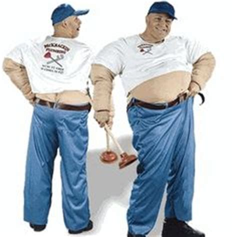 1000 images about plumbing related costumes on