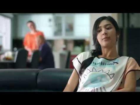 download film indonesia check in bangkok trailer film check in bangkok mikha tambayong saurabh