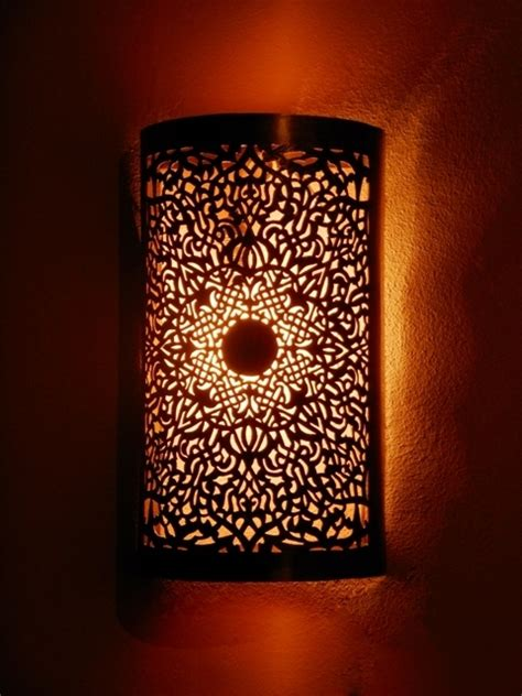 home interior wall sconces medina touch moroccan interior moroccan ls wall