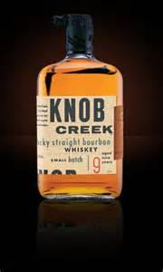 it s bourbon