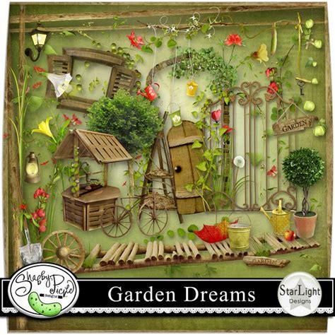 garden dreams starlight designs garden dreams free coupons