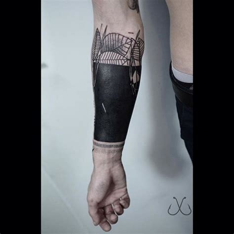 arm and chest blackwork tattoo best tattoo ideas gallery blackwork armband tattoo best tattoo ideas gallery