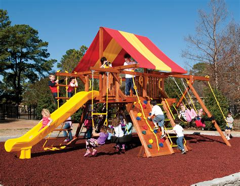 irc section 530 swing set tarps 28 images vinyl canopy for climber and