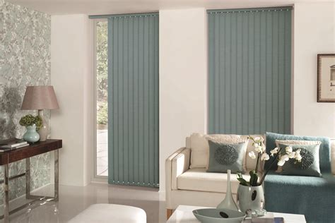 window treatments with vertical blinds blessed window products vertical blinds