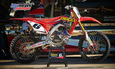 ama motocross sign ama supercross 2018 round one anaheim gallery b