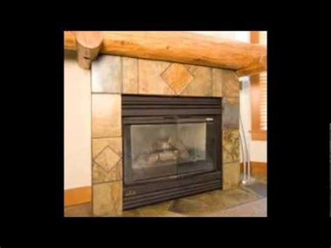 ceramic tile fireplace designs patterns