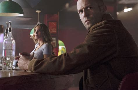 film bagus action 2015 photo de jason statham joker photo jason statham