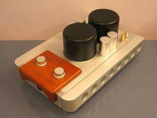 Speaker Aktif Sanken Smx 8000 audio