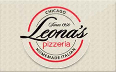 Lululemon Gift Card Balance Check - check leona s pizzeria gift card balance online giftcard net