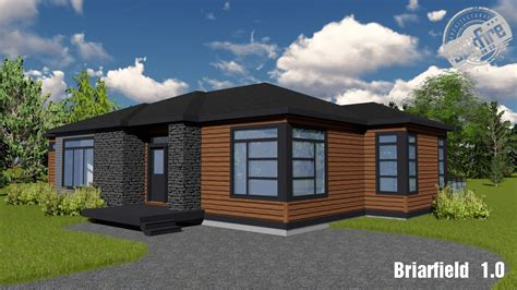 modular home modular homes woodland california briarfield custom prefab homes