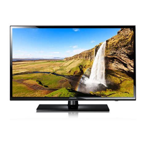 Samsung Ua32fh4003ar Hd Led Tv Hitam 32 Inch Murah samsung ae home electronics home appliances mobile