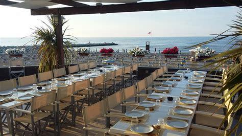 la terrazza ristorante la terrazza rimini turismo