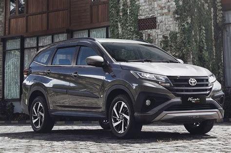 Pcx 2018 Inden Berapa Lama by Pengin Beli Toyota All New Indennya Berapa Lama