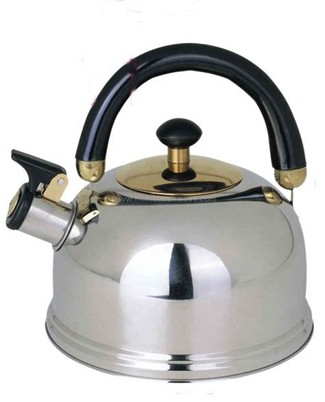 Panci Untuk Merebus Air opalblog peralatan dapur pengantin baru