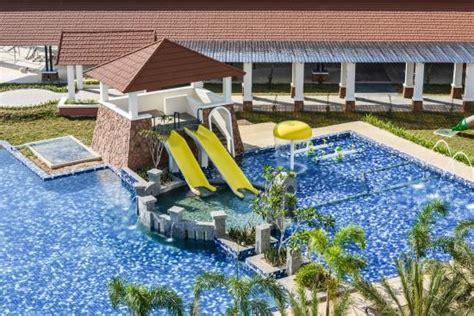 dayang resort map dayang bay serviced apartment resort updated 2017 hotel