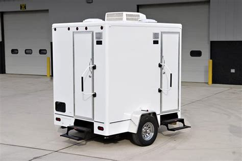 mobile bathrooms houston portable restrooms and toilets bathroom rentals