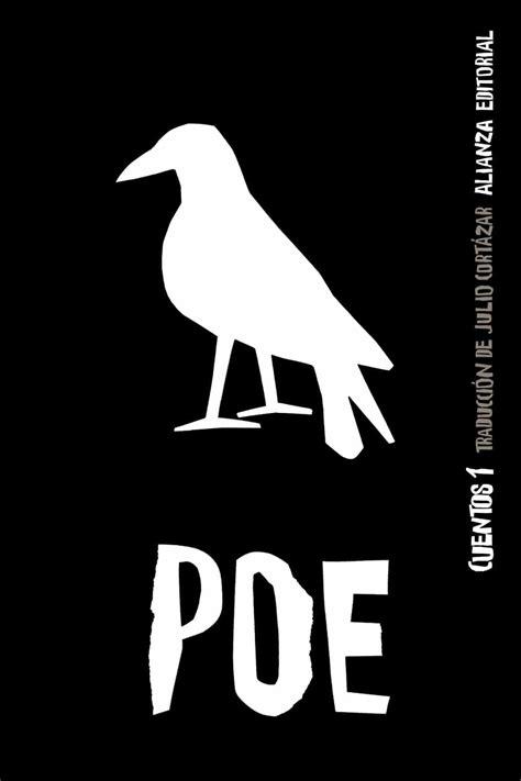 POE: CUENTOS 1 | EDGAR ALLAN POE | Comprar libro 9788420674186